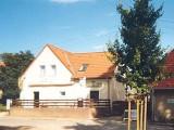 Pension und Gasthof zur Scheune - Pension bei Greifswald in Hanshagen bei Greifswald