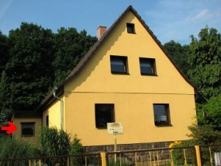 Ferienwohnung Bitterlich, Ferienwohnung & Gästewohnung in Pirna in Pirna