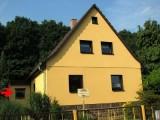 Ferienwohnung & Gästewohnung in Pirna - günstige Ferienwohnung in Pirna bei Dresden in Pirna