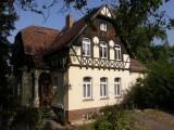 Villa Bellevue Dresden in Dresden