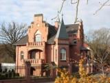 Villa 'Marga' - Pension | Ferienwohnungen im Spreewald in Lübben (Spreewald)