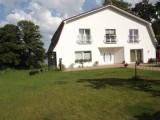 Villa Seeschwalbe - Die Ferienwohnung in Plau am See in Plau am See