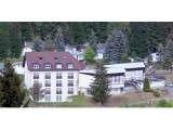 Waldhotel Feldbachtal  in Lichte