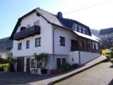 Weingut Christian Bucher | Gästezimmer - Burg an der Mosel in Burg (Mosel)