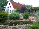 Wellness und Beauty Pension Sonnenwald in Wittstock / Dosse