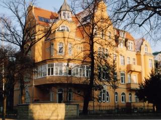 , Ferienwohnung in Dresden in Dresden