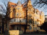 Ferienwohnung in Dresden - Ferienwohnung bei der TU Dresden in Dresden
