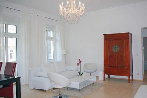 g stewohnung in berlin im top style in berlin mieten. Black Bedroom Furniture Sets. Home Design Ideas