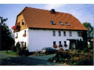 , Zimmervermietung Fam. Lorenz *** in Herrnhut/ Ruppersdorf