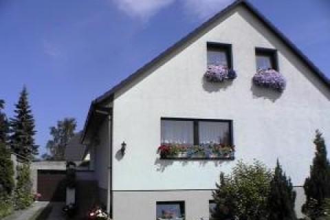 Zimmervermietung Roitsch/ Zimmer in Biesdorf