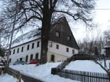 Ferienwohnung Zum-Ritter-Walter - Ruhige Nebenstrasse in Großschönau, Sachsen